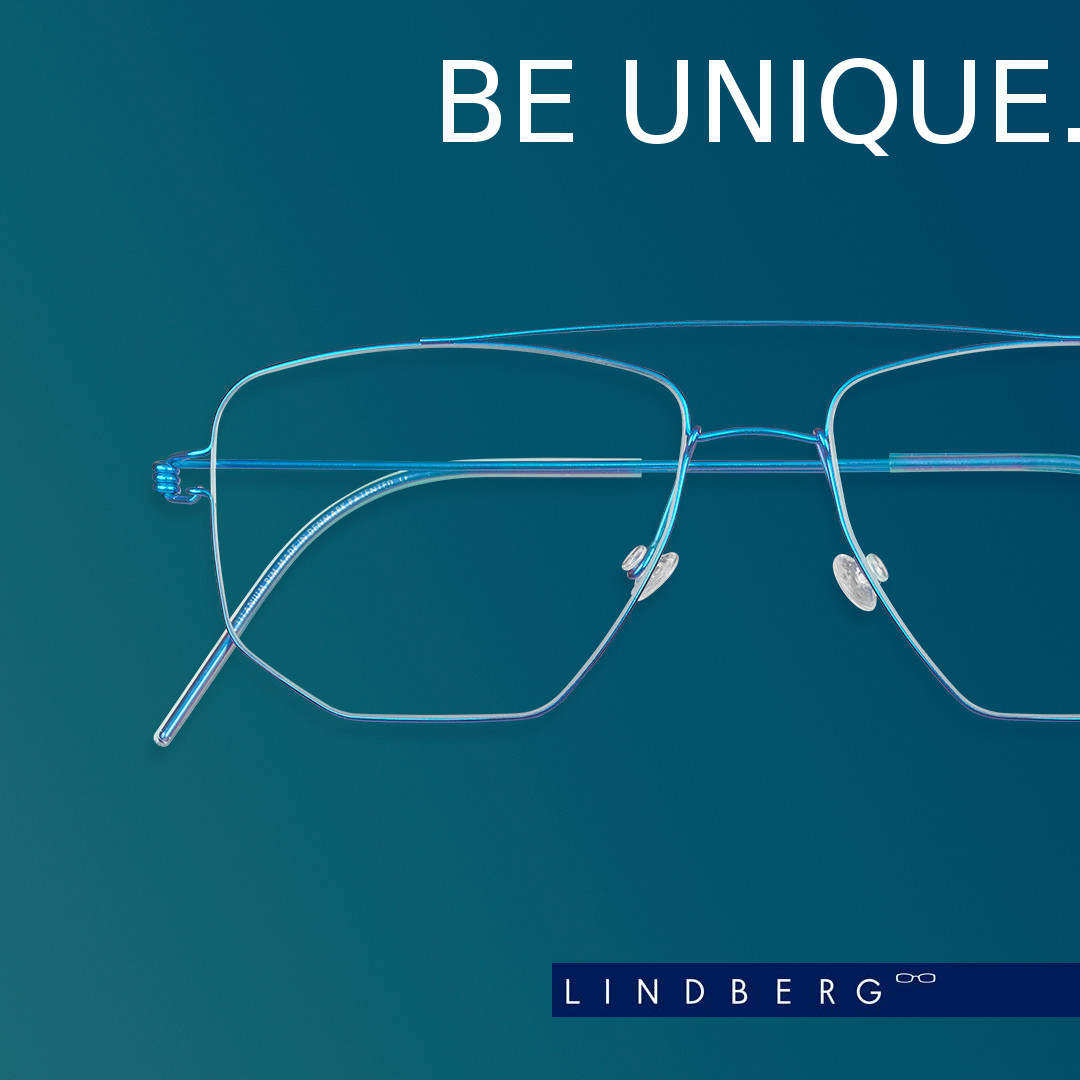 LINDBERG rim edwin - Be unique.jpg